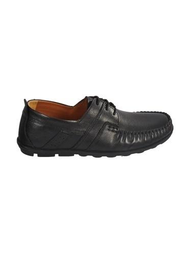 Ayakmod Ayakkabı Siyah